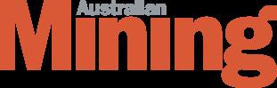 Segnut featured in Australian Mining magazine