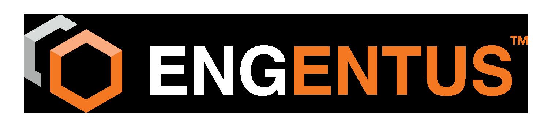 ENGENTUS - INGENIOUS INNOVATION