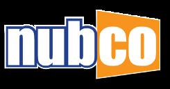 nubco logo