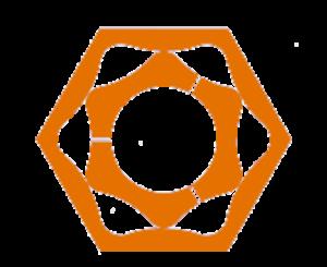 Segnut Icon