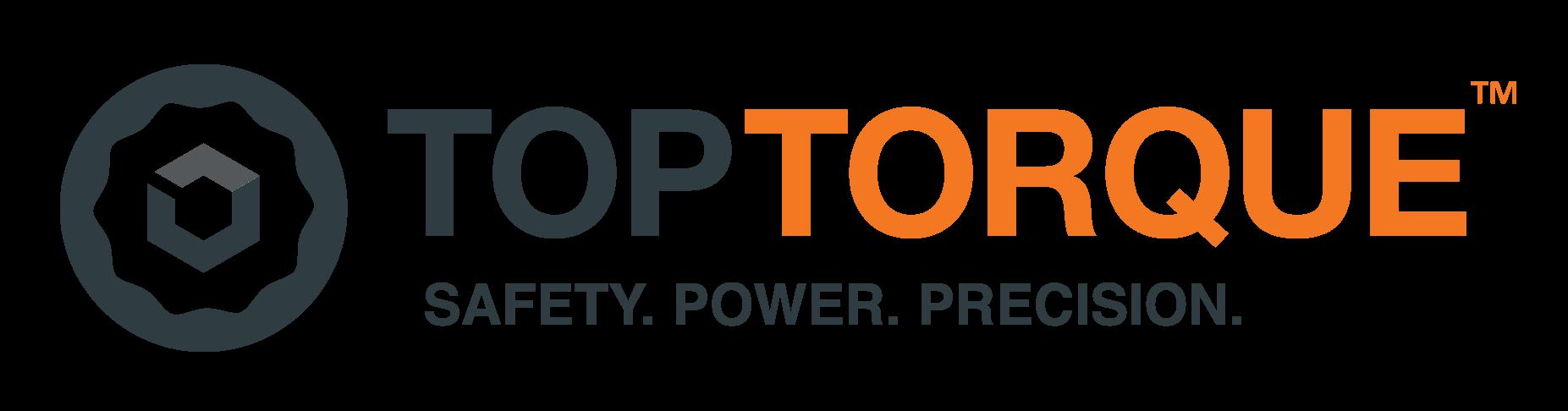 Engentus TopTorque Logo2